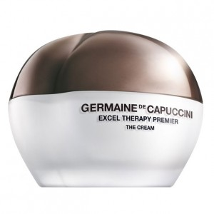 Germaine de Capuccini Крем (Excel Therapy Premier / Cream) 81064 50 мл