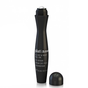 Etre Belle Сыворотка для век (Platin Men / Platinmen Roll-on Eye Serum) 6264 15 мл