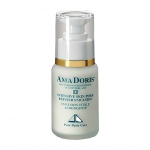 Amadoris Эмульсия для сужения пор (Mixed and Oily Skin / Intensive Skin Pore Refiner Emulsion) CAF 1345 300 мл