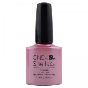CND Archh Гелевое покрытие UV (Shellac / Tundra) 90873 7,3 мл