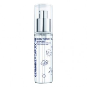 Germaine de Capuccini Дымка для красоты кожи (Excel Therapy O2 / Essen Beauty Mist) 81483 30 мл