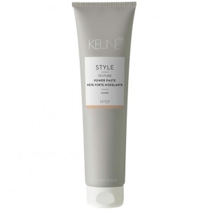 Keune Паста сверх сила (Celebrate Style / Power Paste) 27426 150 мл
