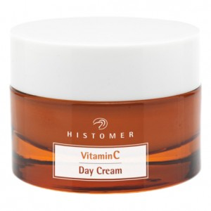 Histomer Дневной крем (Vitamin C / Day Cream) HISCV9 50 мл