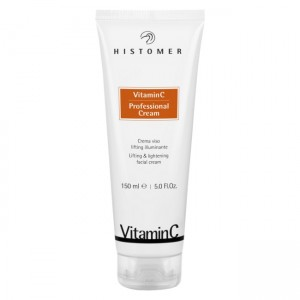 Histomer Финишный крем (Vitamin C / Professional Cream) HISCP7 150 мл