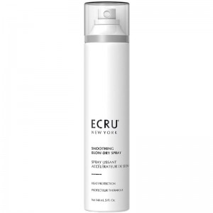 Ecru New York Спрей разглаживающий для укладки феном (Styling / Smoothing Blow Dry Spray) ENYSSS5 148 мл
