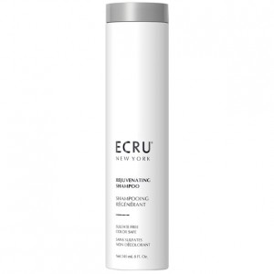 Ecru New York Шампунь восстанавливающий (Cleanse / Rejuvenating Shampoo) ENYSRS8 240 мл