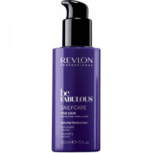 Revlon Professional Текстурайзер для объема (Be Fabulous | Volume Texturizer) 7241252000 150 мл