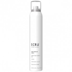Ecru New York Спрей сухой текстурирующий (Styling / Dry Texture Spray) ENYSDTS6 200 мл