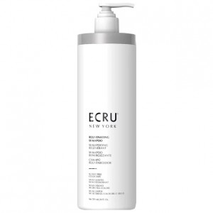 Ecru New York Шампунь восстанавливающий (Cleanse / Rejuvenating Shampoo) ENYSRS24 709 мл