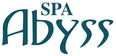Spa Abyss
